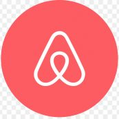 kisspng-airbnb-logo-travel-social-network-5ad7745aa0f362.4000491915240694666593